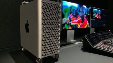 Photo of Дорожче iPhone 11: Apple продає коліщатка по неймовірній ціні