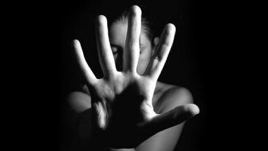 Photo of Топ-10 голлівудських зірок, які стали жертвами сексуального насильства