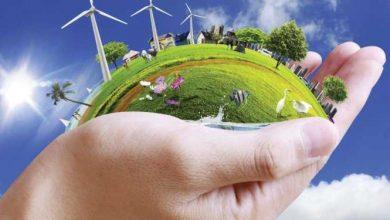 Photo of 10 екологічно найчистіших міст в світі: рейтинг