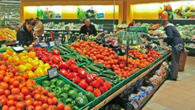Photo of Які фрукти та овочі краще купувати: рідні чи імпортні