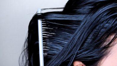 Photo of Як доглядати за волоссям на карантині: поради спеціалістів