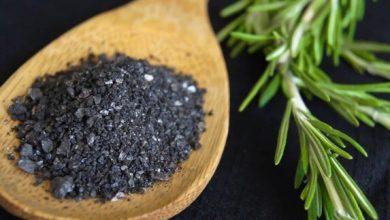 Photo of Четвергова сіль: як приготувати і навіщо вона потрібна