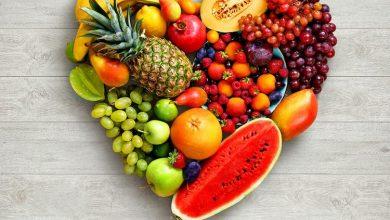 Photo of В чому складається небезпека фруктів: відповідь дієтолога