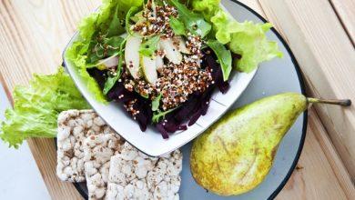 Photo of Як бути завжди здоровим: 4 правила від дієтолога