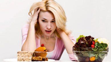 Photo of Експерти повідомили, як правильно харчуватися жінкам після 30 років