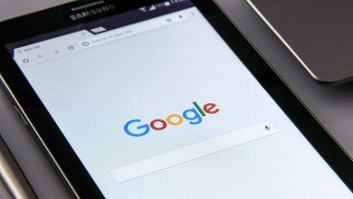 Photo of Компанія Google запустила безкоштовний сервіс для відеодзвінків