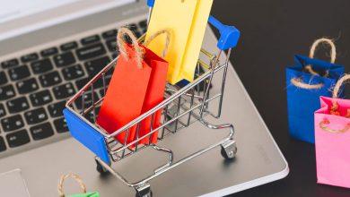 Photo of Інтернет-магазини почали попереджати українців про покупки товарів з паспортом