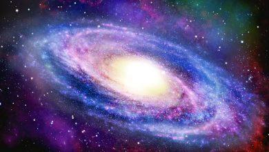 Photo of Вчені знайшли найшвидшу зірку Галактики