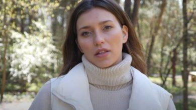 Photo of «А що я зробила, щоб допомогти?» Регіна Тодоренко випустила фільм на тему домашнього насилля