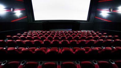 Photo of Відкриття кінотеатрів у Києві: коли ми зможемо подивитися фільми на великих екранах