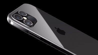 Photo of IPhone 12 презентують в кінці 2020 року: завадив коронавірус