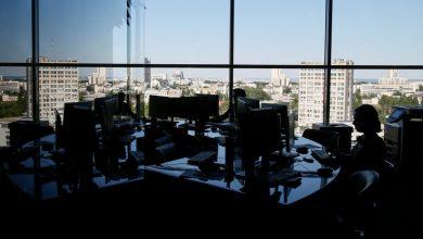 Photo of Коронавірус знищить офісну роботу у світі