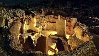 Photo of Розгадано таємницю найдавнішого у світі храму