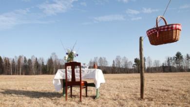 Photo of У Швеції відкривають ресторан на одного відвідувача