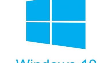 Photo of Microsoft незабаром випустить велике оновлення Windows 10