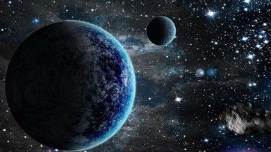 """Photo of Астрономи виявили """"загадкові сигнали"""" у Всесвіті"""