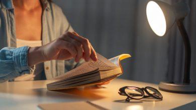 Photo of Що почитати: топ-10 найпопулярніших книг на карантині