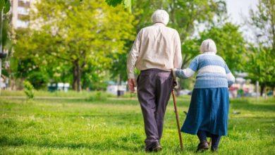 Photo of У ВООЗ назвали середню тривалість життя в Україні