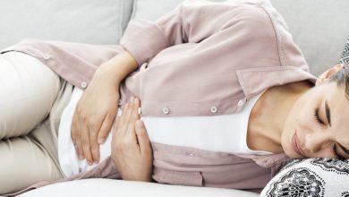 Photo of Чому може боліти живіт: найпоширеніші причини