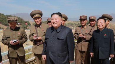 Photo of У Північній Кореї підлітковий секс прирівняли до державної зради