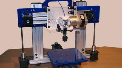 Photo of Китай випробував 3D-принтер у космосі