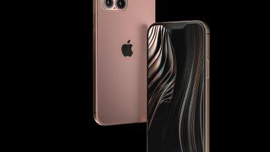 """Photo of iPhone 12 стане останнім """"класичним"""" смартфоном Apple"""