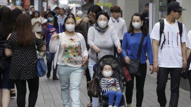 Photo of Медики виявили групу людей, несприйнятливих до коронавірусу