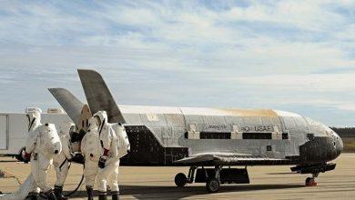 Photo of Американські військові запустять на орбіту секретний міні-шатл