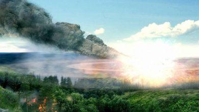 Photo of Вчені з'ясували, як Тунгуська катастрофа вплинула на клімат