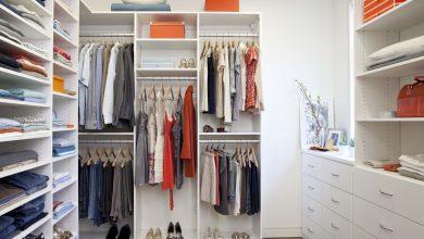 Photo of Топ-7 речей, які повинні бути у гардеробі кожної жінки