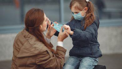 Photo of Чи потрібно усім масово носити маски: думки вчених