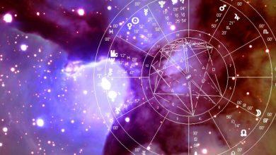 Photo of Як пом'якшення карантину вплине на наше здоров'я: прогноз від астролога