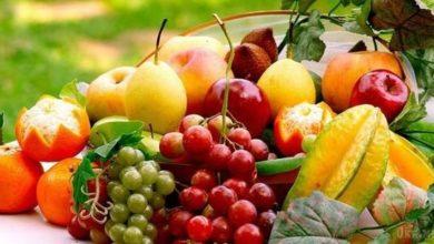 Photo of Створено розчин, який суттєво збільшує термін придатності фруктів