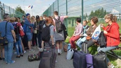 Photo of У Польщі послаблено карантин: на що розраховувати українським заробітчанам