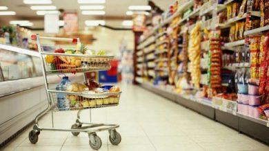 Photo of Топ-3 продукти, які краще не купувати в супермаркеті