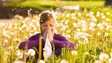 Photo of Харчова алергія: 8 найнебезпечніших продуктів