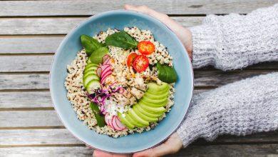 Photo of Повільне харчування: як впливає на організм та кому варто дотримуватись такого режиму
