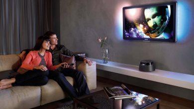 Photo of Що подивитися вдома: топ-5 романтичних комедій