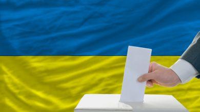 """Photo of В украинский парламент проходят четыре партии, в лидерах – """"Слуга народа"""" и """"Оппозиционная платформа – За жизнь""""- западные социологи"""