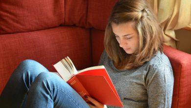 Photo of Найкращі книги, які допоможуть «прокачати» пам'ять та мислення
