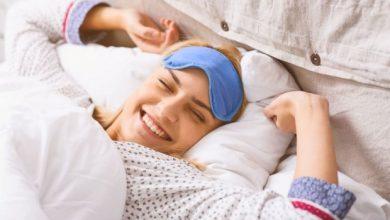 Photo of Здоровий сон покращую пам'ять: наукове дослідження