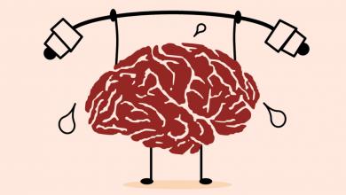 Photo of Як покращити пам'ять: топ-10 корисних порад