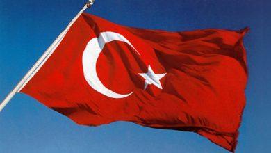 Photo of Українці знову зможуть лікуватися у Туреччині