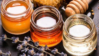 Photo of Експерти повідомили – як мед допомагає зміцнити імунітет