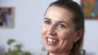 Photo of Прем'єр-міністр Данії перенесла своє весілля через саміт Євросоюзу