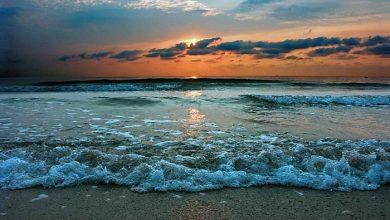 Photo of Куди поїхати влітку 2020 за кордон на море: список країн