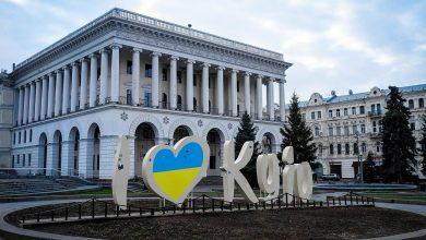 Photo of Київ став дорожчим містом для емігрантів – дослідження
