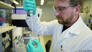 Photo of Британські вчені знайшли напрочуд дешеві ліки від коронавірусу