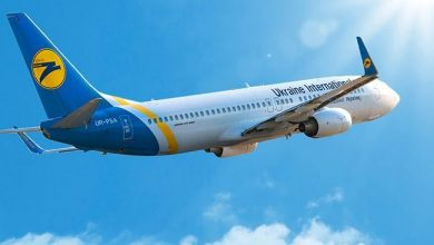 Photo of Авіакомпанія МАУ потрапила у міжнародний скандал