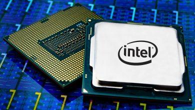 Photo of Apple відмовилась від процесорів Intel